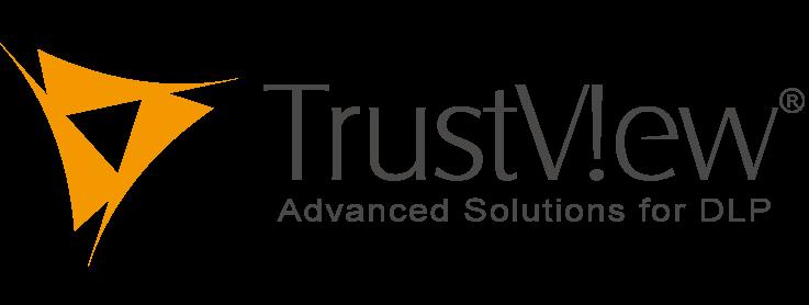 TrustView 優碩資訊科技